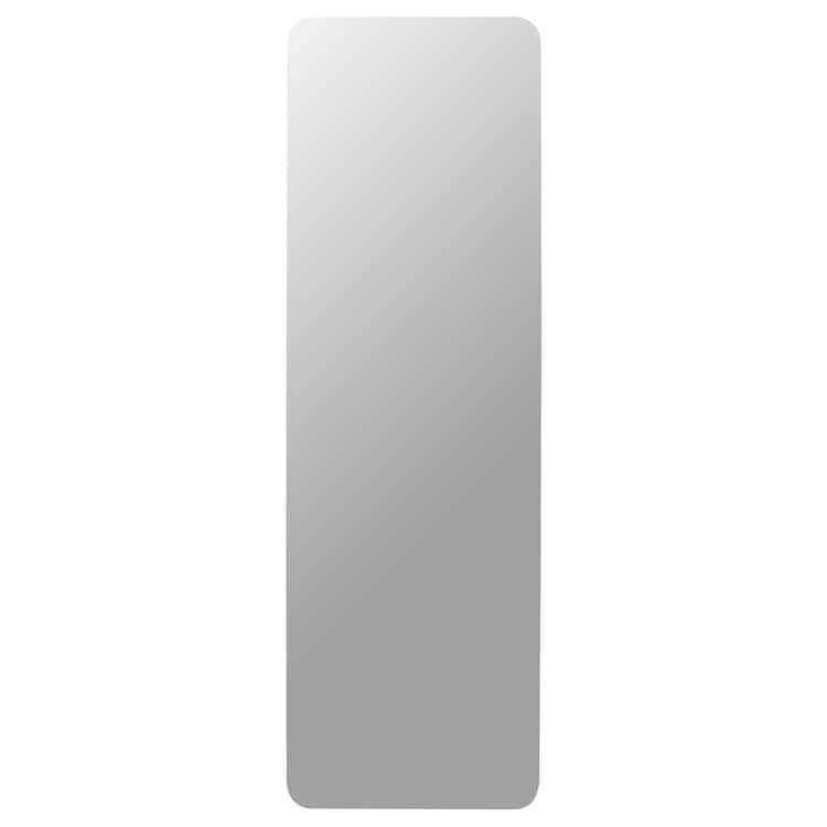 Mirror DRÖMMARE | Ikea, Ikea art, Arts, crafts storage