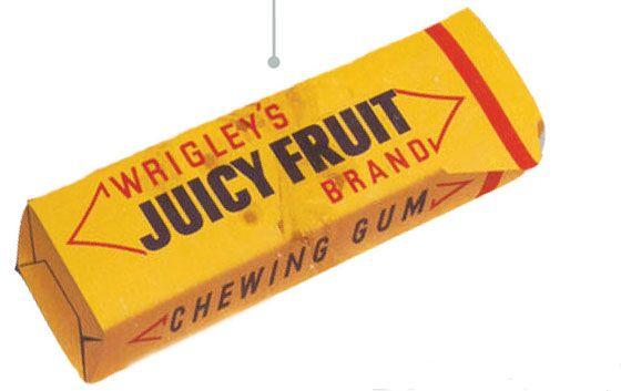 Juicy Fruit Secrets (Vietnam POW Story - 3 of 4) | Vietnam