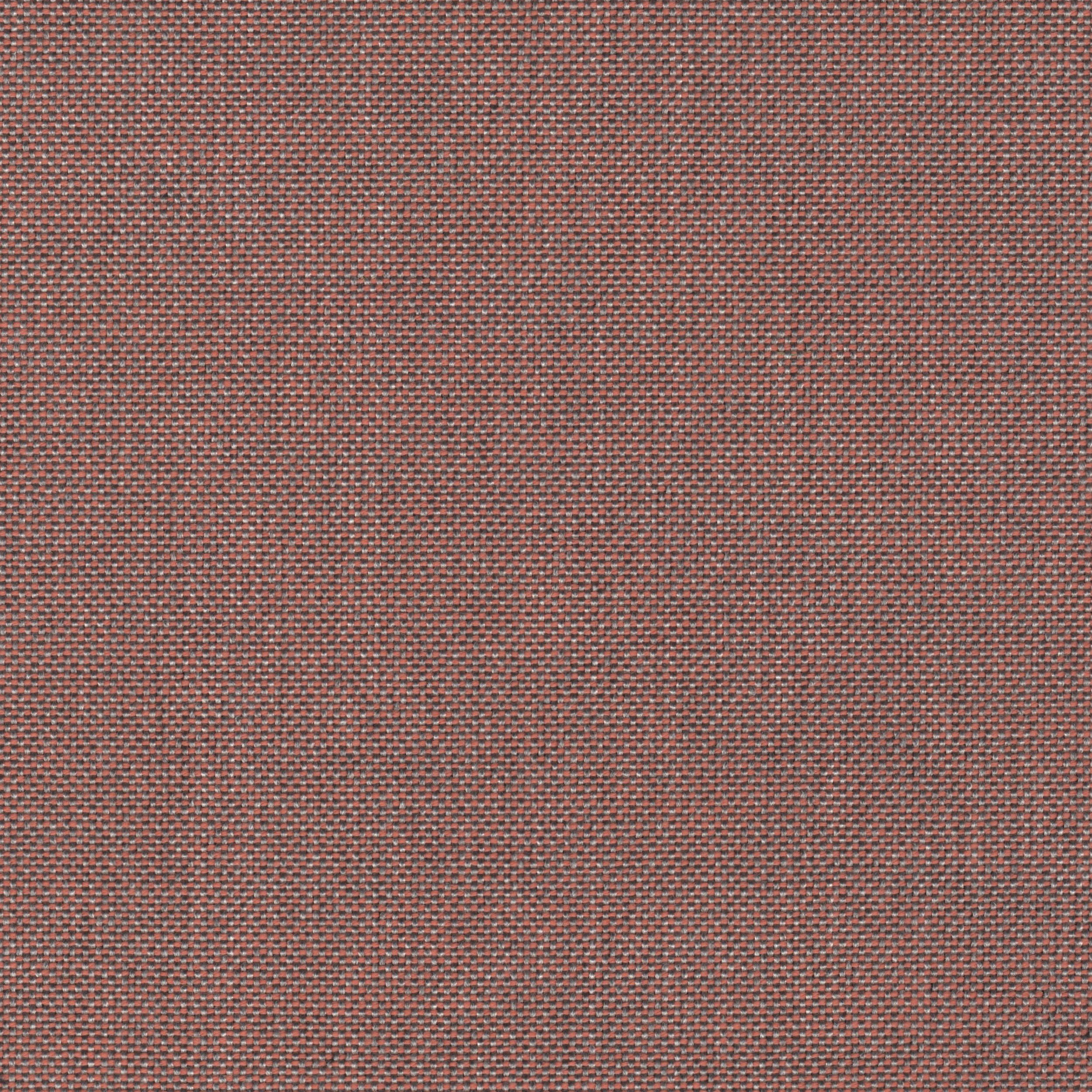 FUSION is a plain weave that blends wool with performance fiber, equipping elegance with an outspoken technical performance. The colour range ventures lively but elegant tones, adding a calm, homely feel to the sometimes cool, technocratic world of contract. FUSION is inherently flame retardant and machine-washable.