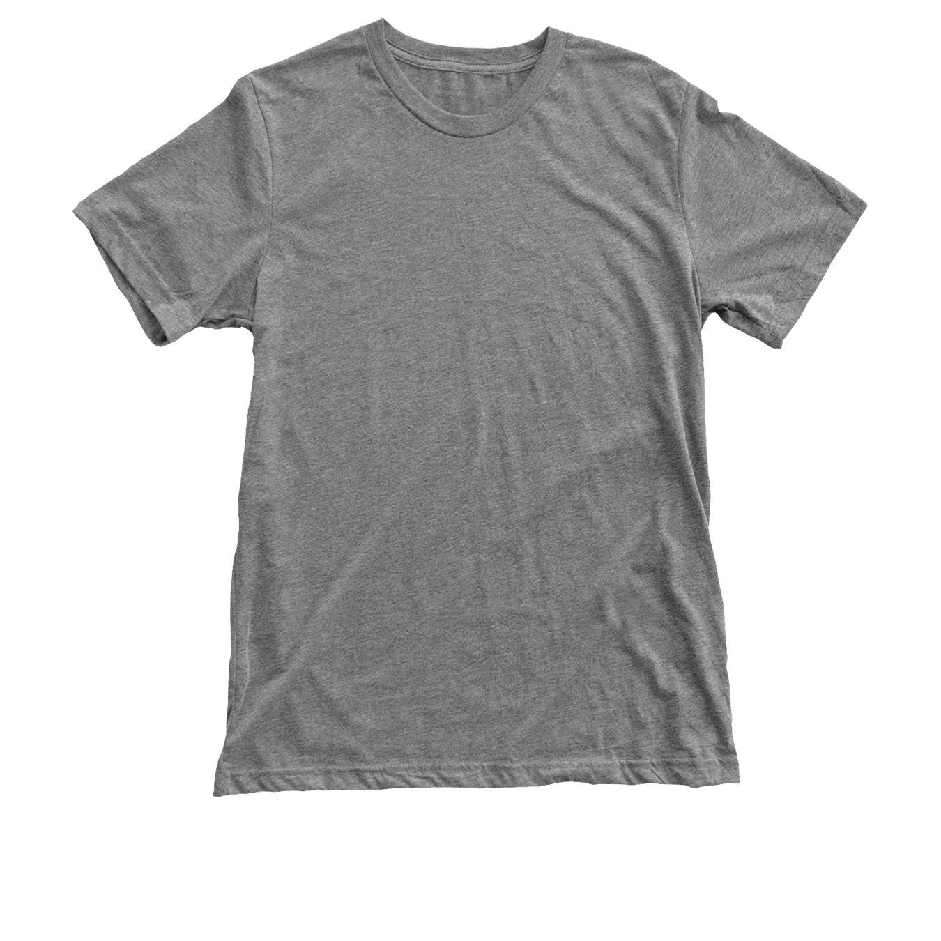 T Shirt Design Tool Make Your Own Shirt Design Bonfire In 2020 Make Your Own Shirt Custom Shirts Online Custom Shirts