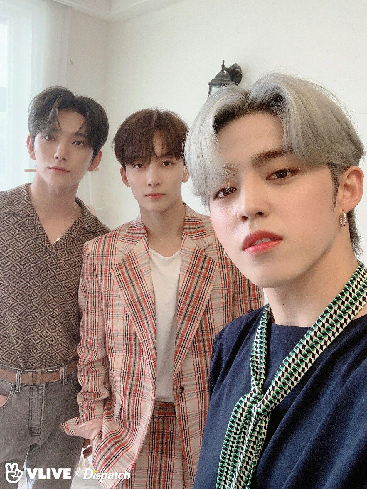 95 Liner Seventeen Seventeen Kpop Jeonghan Seventeen