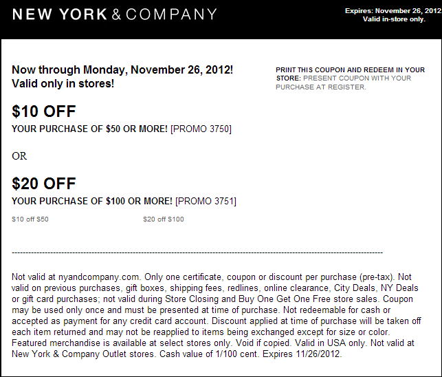 New york citypass discount coupon