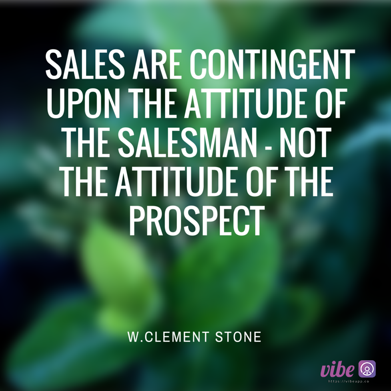 ebay #sales #motivation | Sales motivation quotes, Sales ...