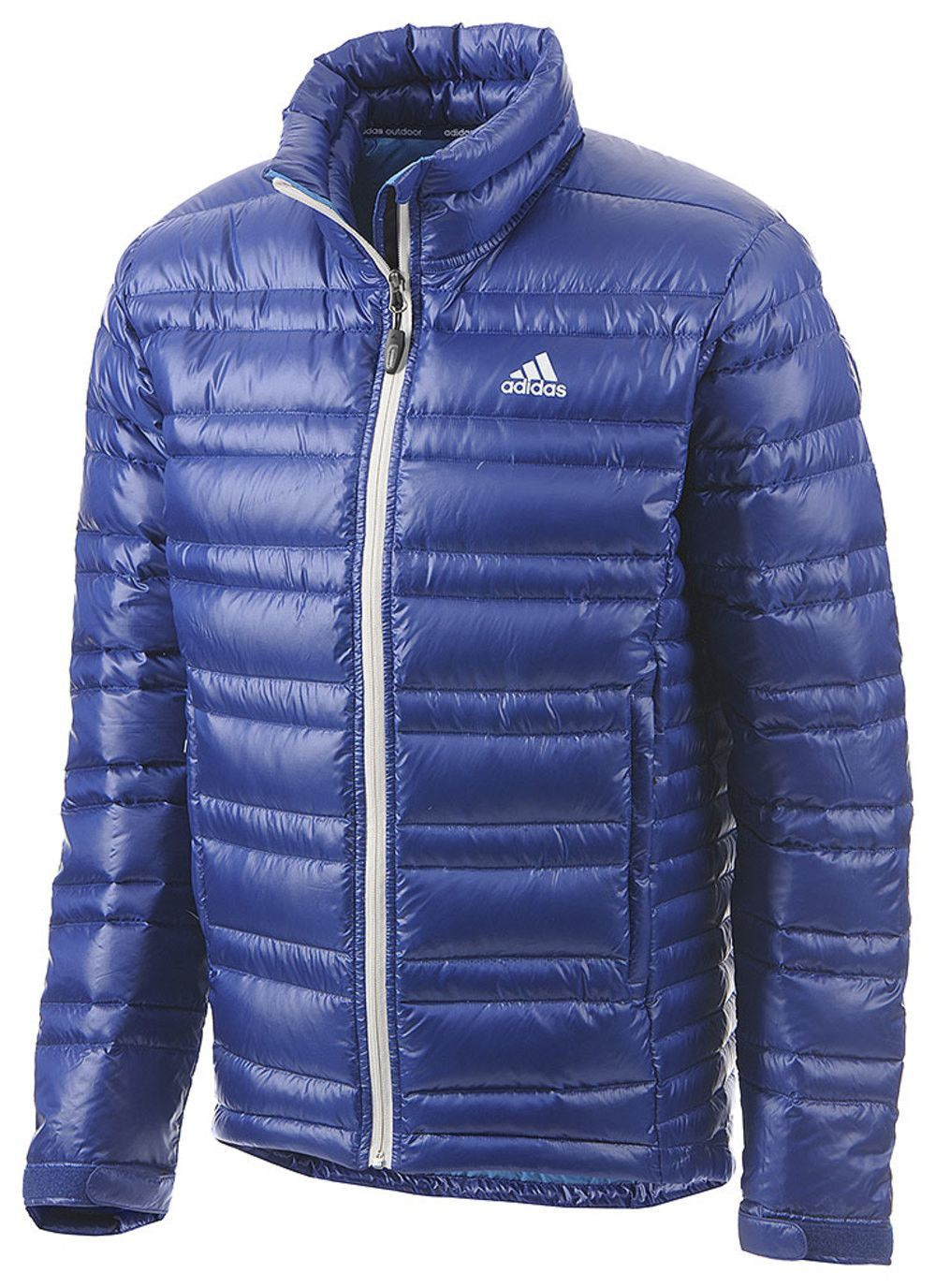 HT Light Down Jacket by adidas Sport Performance Mens