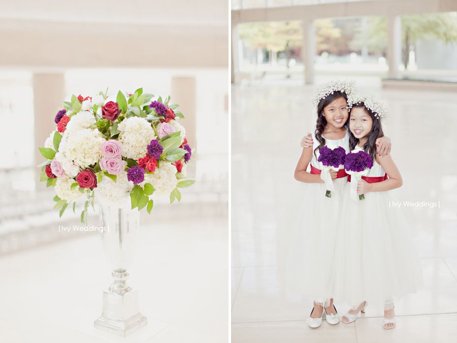 Dallas wedding photographer vi and joseph wedding at