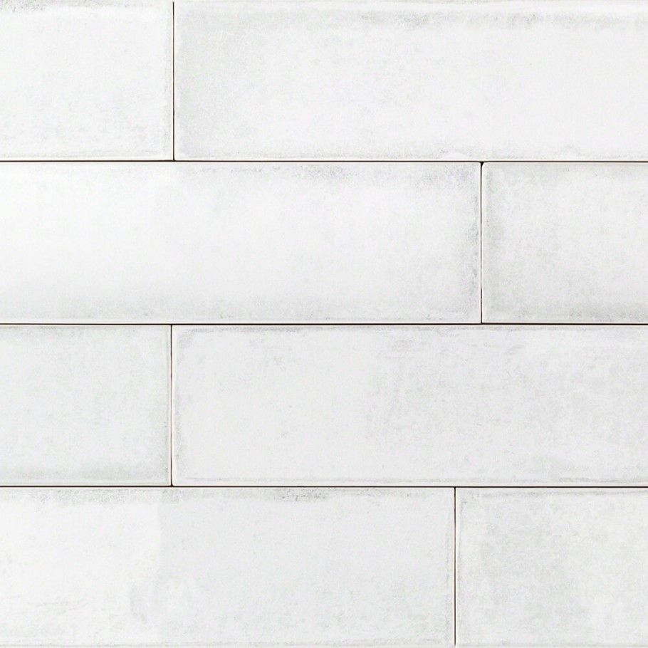 Castle Wind Chill 3x12 Ceramic Tile Jenni And Jesse Pinterest