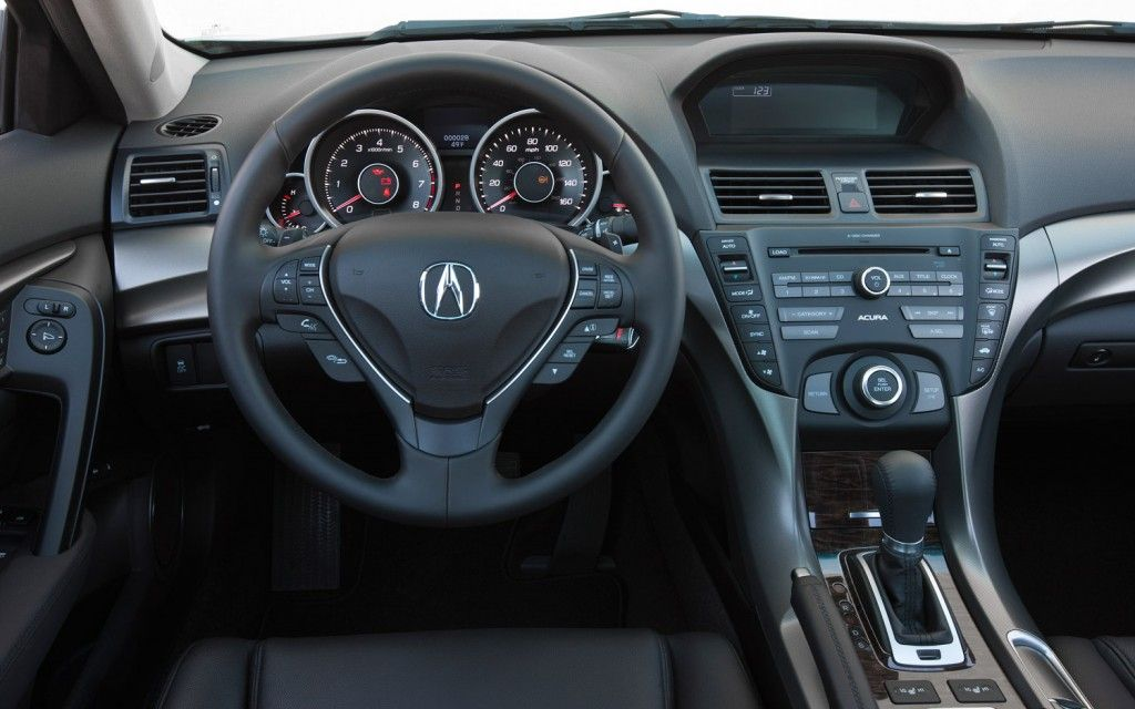 wallpaper interior image post tlx acura tl