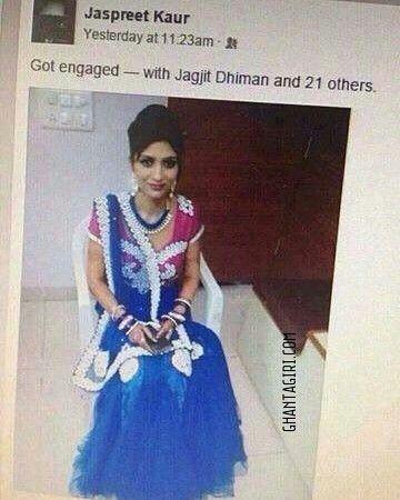 "Ghantagiri on Instagram: ""#ghantagiri"""