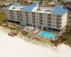Rci The Largest Timeshare Vacation Exchange Network In The World Tropical Breeze Panama City Panama City Beach Resorts Panama City Panama Panama City Beach