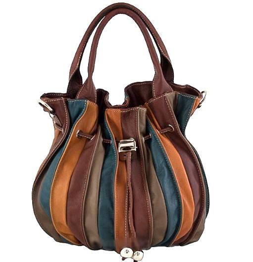 italian leather handbags wholesale | Zsa Zsa's Boutique ...