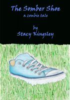 The Somber Shoe available for free on smashwords