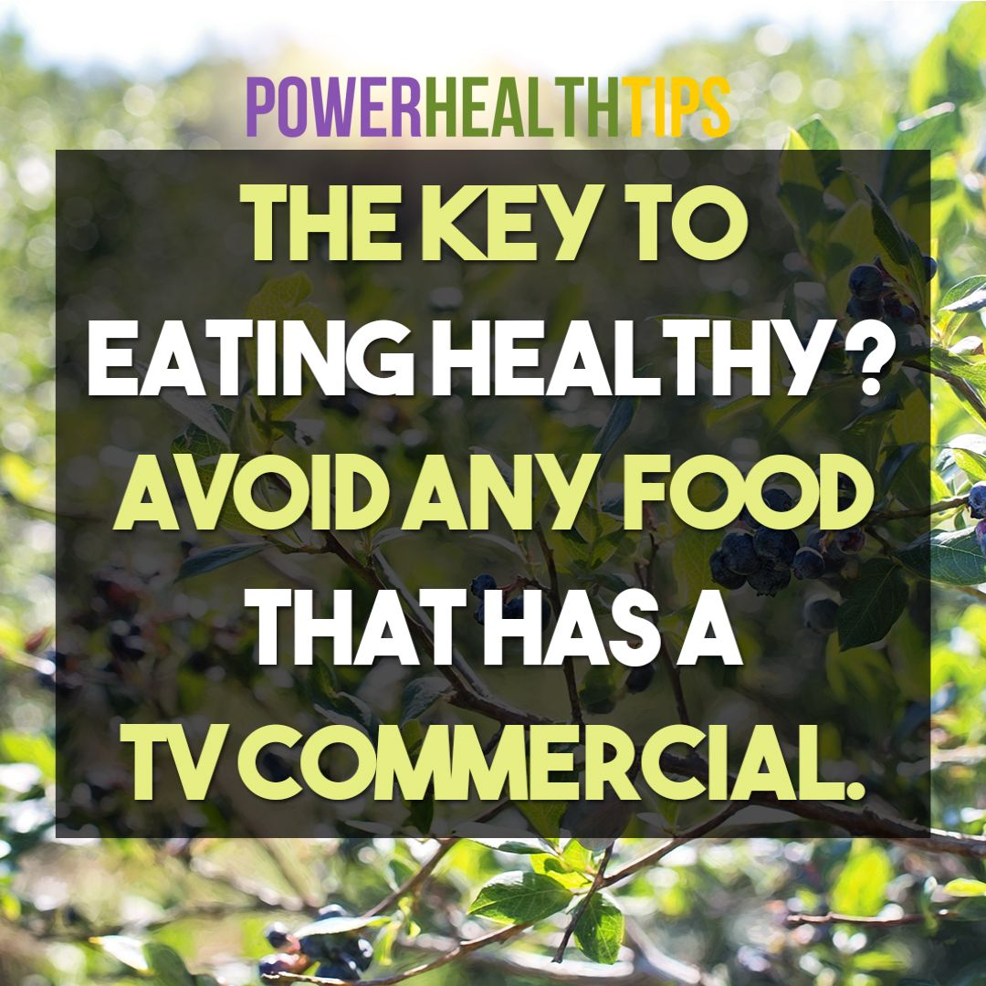 Pin By Power Health Tips On Health