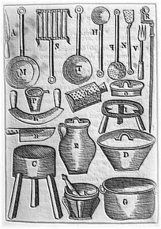 utensilios de cocina antiguos - Buscar con Google | Gres | Pinterest ...