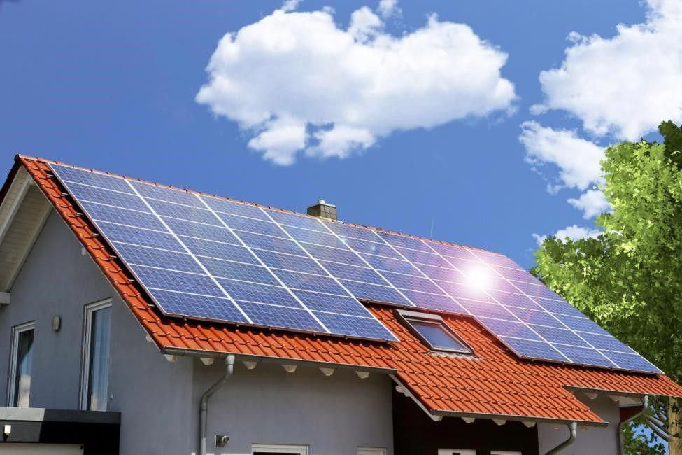 Homeowners should expect to pay 16,356 for a 6,000watt