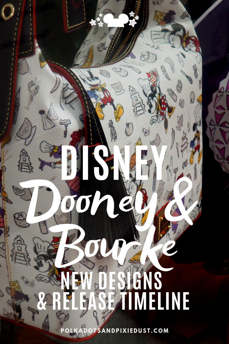 Disney Dooney And Bourke Christmas 2021 Release Date Dooney And Bourke Disney Bags 2021 Release Timeline Disney Handbags Dooney And Bourke Disney Disney Dooney