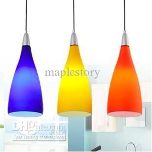 Colored glass pendant lights google search boho lighting colored glass pendant lights google search mozeypictures