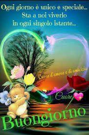 101 Cuore Di Amore E Amicizia Immagini Miglior Foto Con Happy