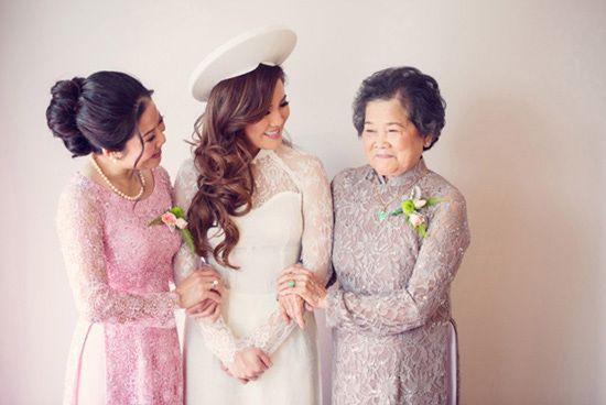 Câu chuyện dở khóc dở cười trong phòng tân hôn của cô dâu đại gia