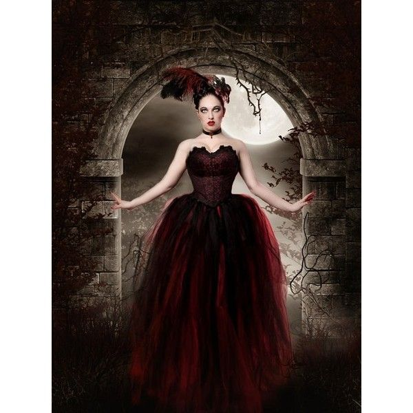 f8cae558d2 Vampire Costumes. More like this