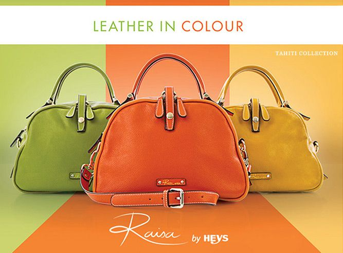 Heys Handbags Bags Bag Accessories