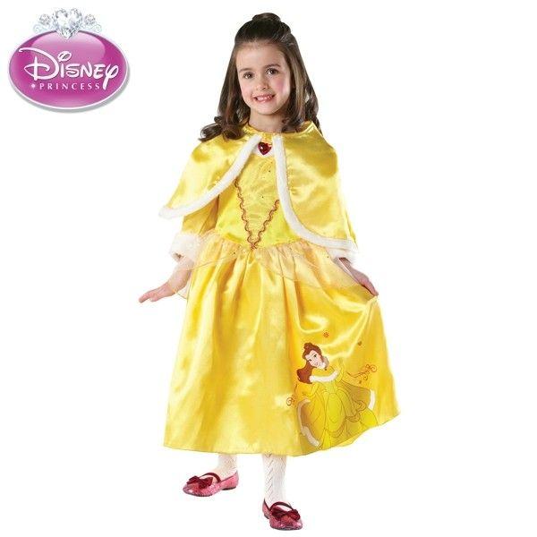 Fancy dress disney cheap deals