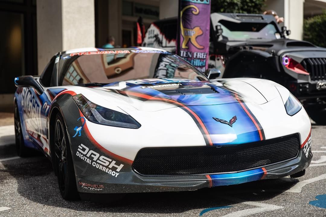 Super Car Show At West Palm Beach Supercars Carshow Carshow - Palm beach car show
