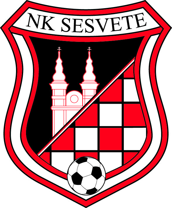 NK Sesvete [HR] in 2020 Football logo, Team logo, Logos
