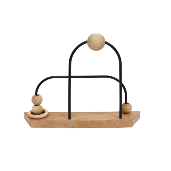 Leo Bella Product Categories Wooden Toys Wooden Toys