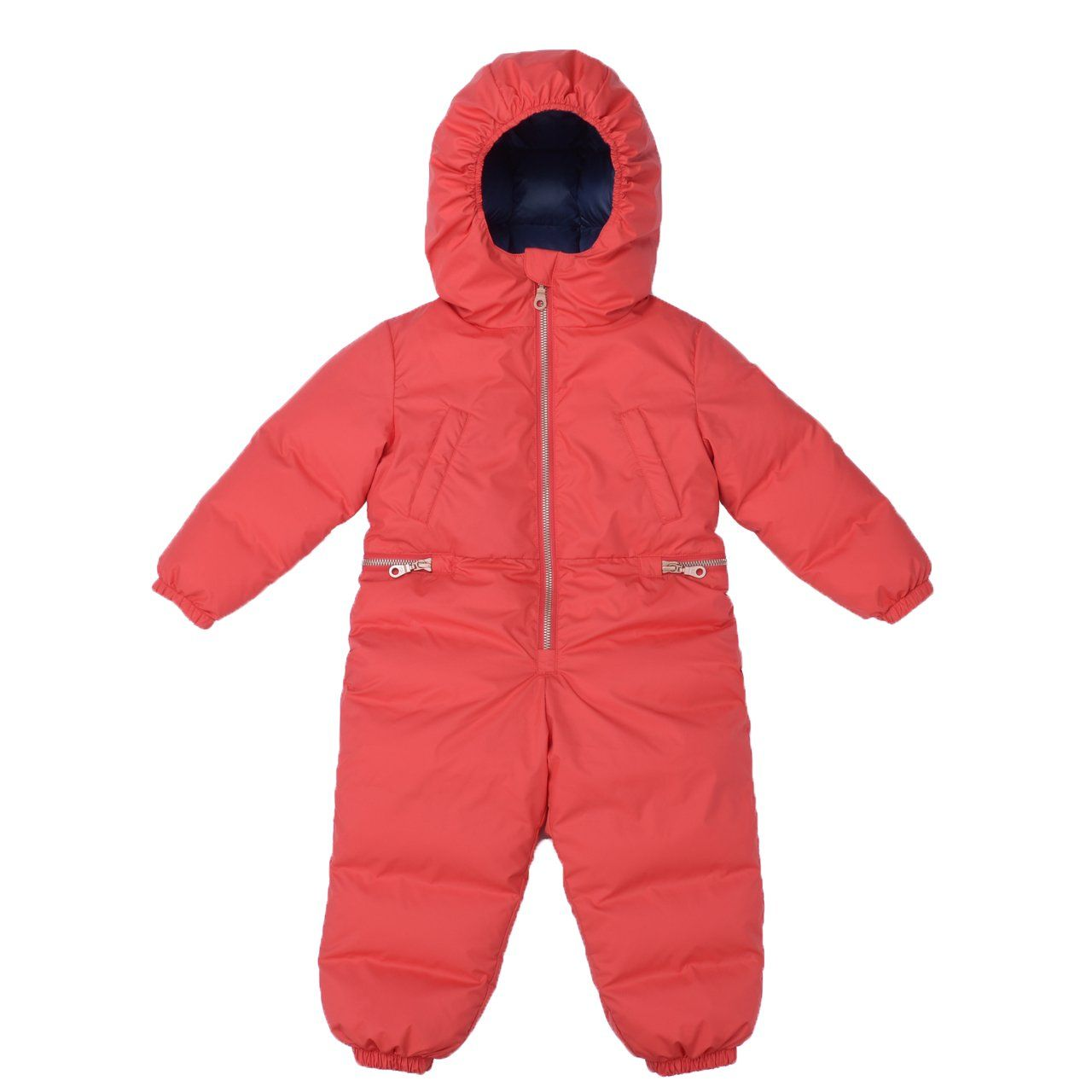 Nanny Mcphee Baby Snowsuit Winter Baby Boys Girls Snuggly Bunny Bunting Kids Puffer Jumpsuit 8 12 Months 1 7 Year Winter Baby Clothes Baby Winter Baby Snowsuit