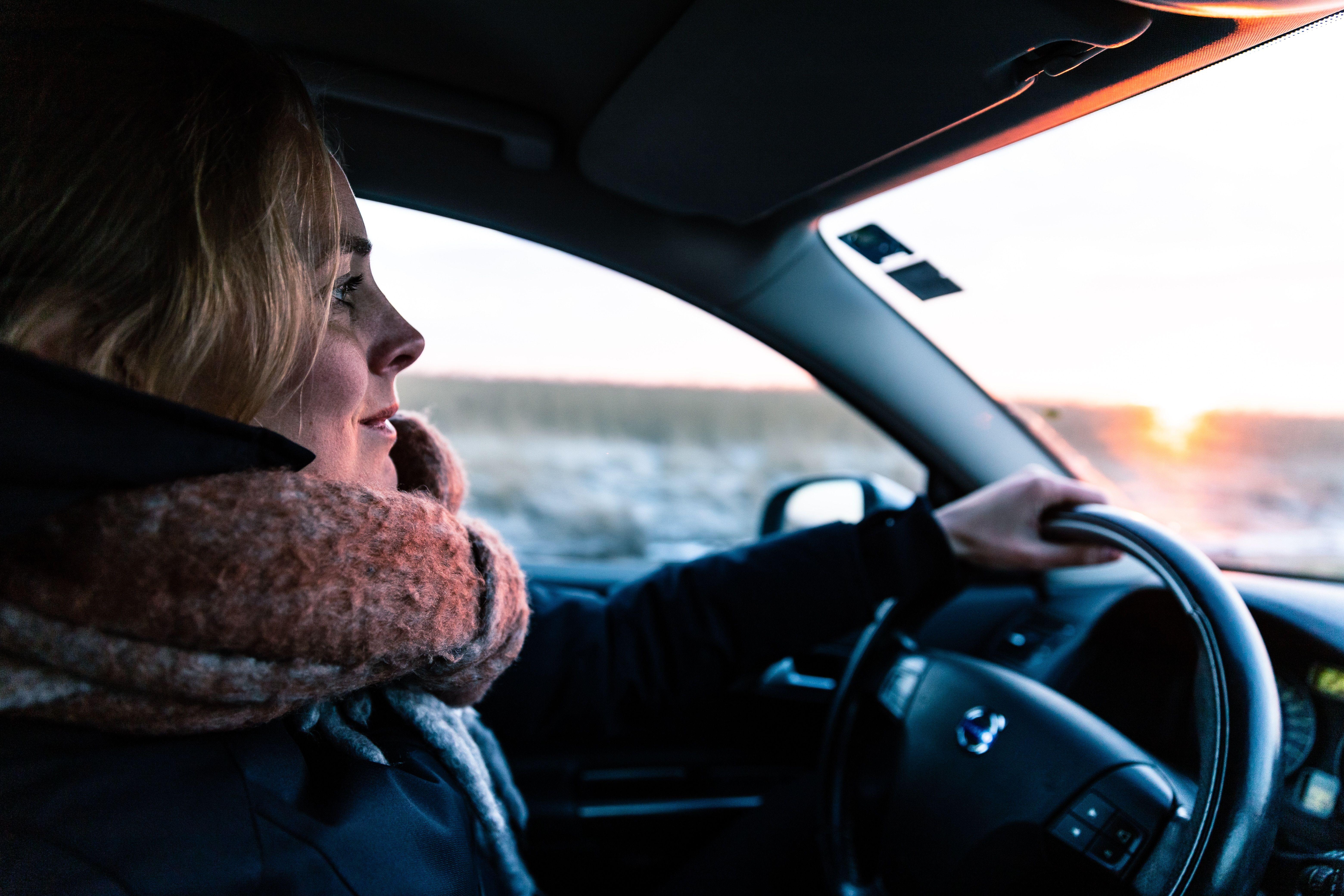High Risk Car Insurance >> Saving Money On Car Insurance As A High Risk Driver Sr 22