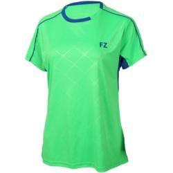 Photo of Fz Forza Bacani Damen T-Shirt Fz Forzafz Forza