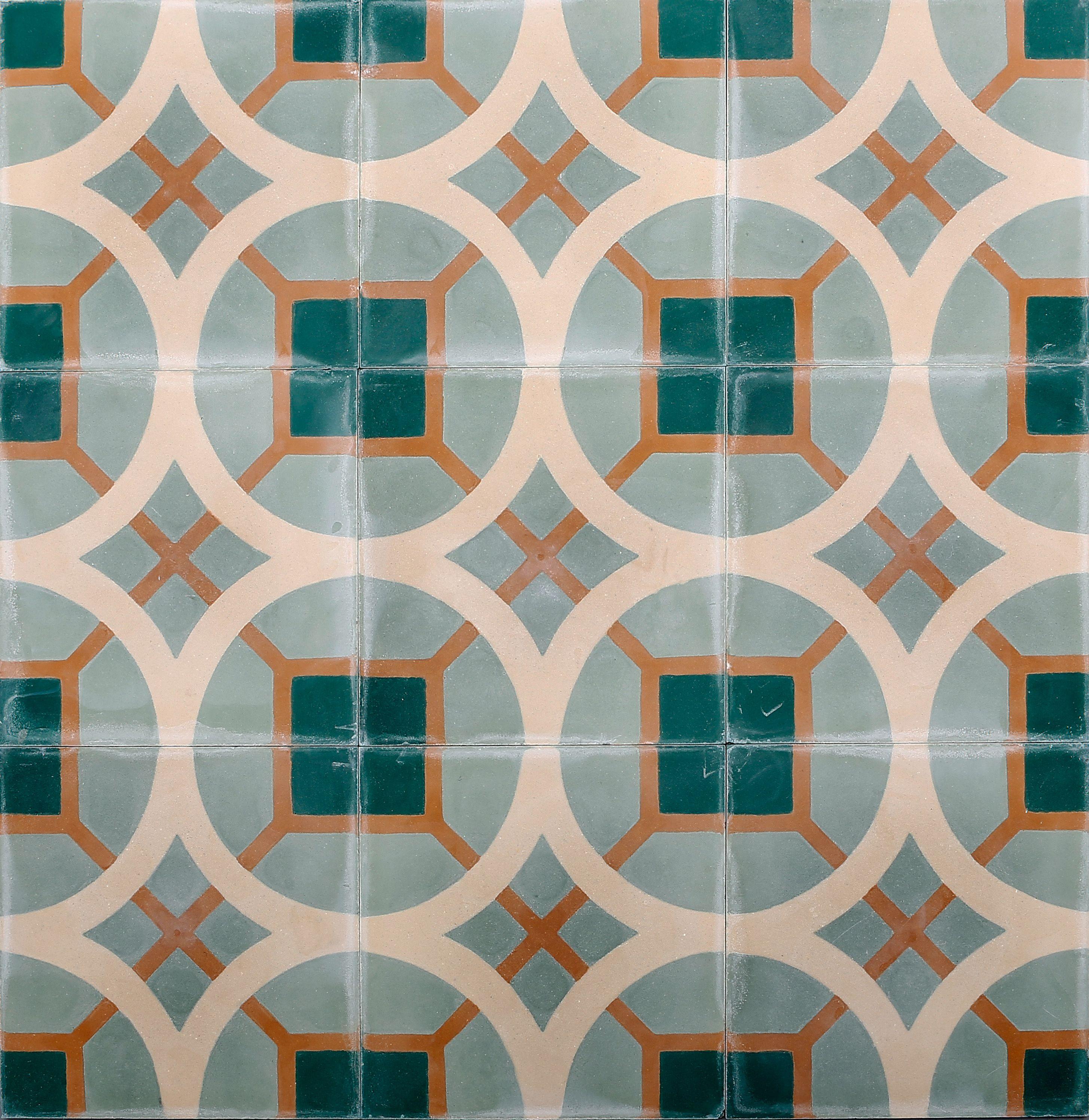 Salle De Bain Chocolat Turquoise Épinglé sur sols / floors