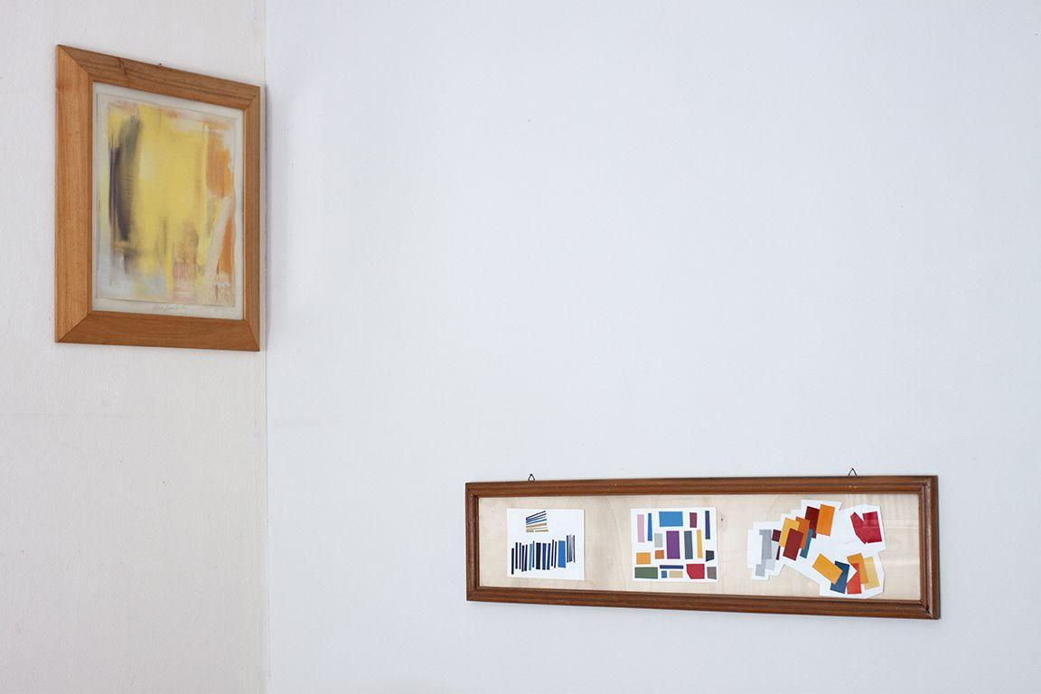 Milano Bedroom Furniture Dettagli Camera Da Letto Modernariato A Milano Bedroom Vintage
