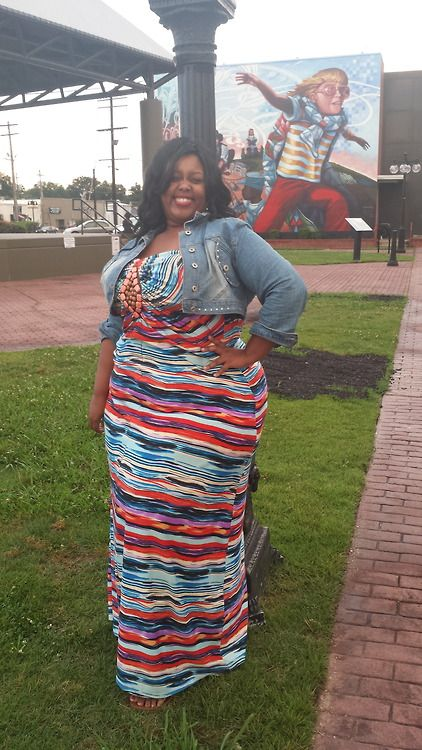 Jacket And Dress Purchased From It S Fashion Metro Y Blacks Blacksrock Hots Bringyback