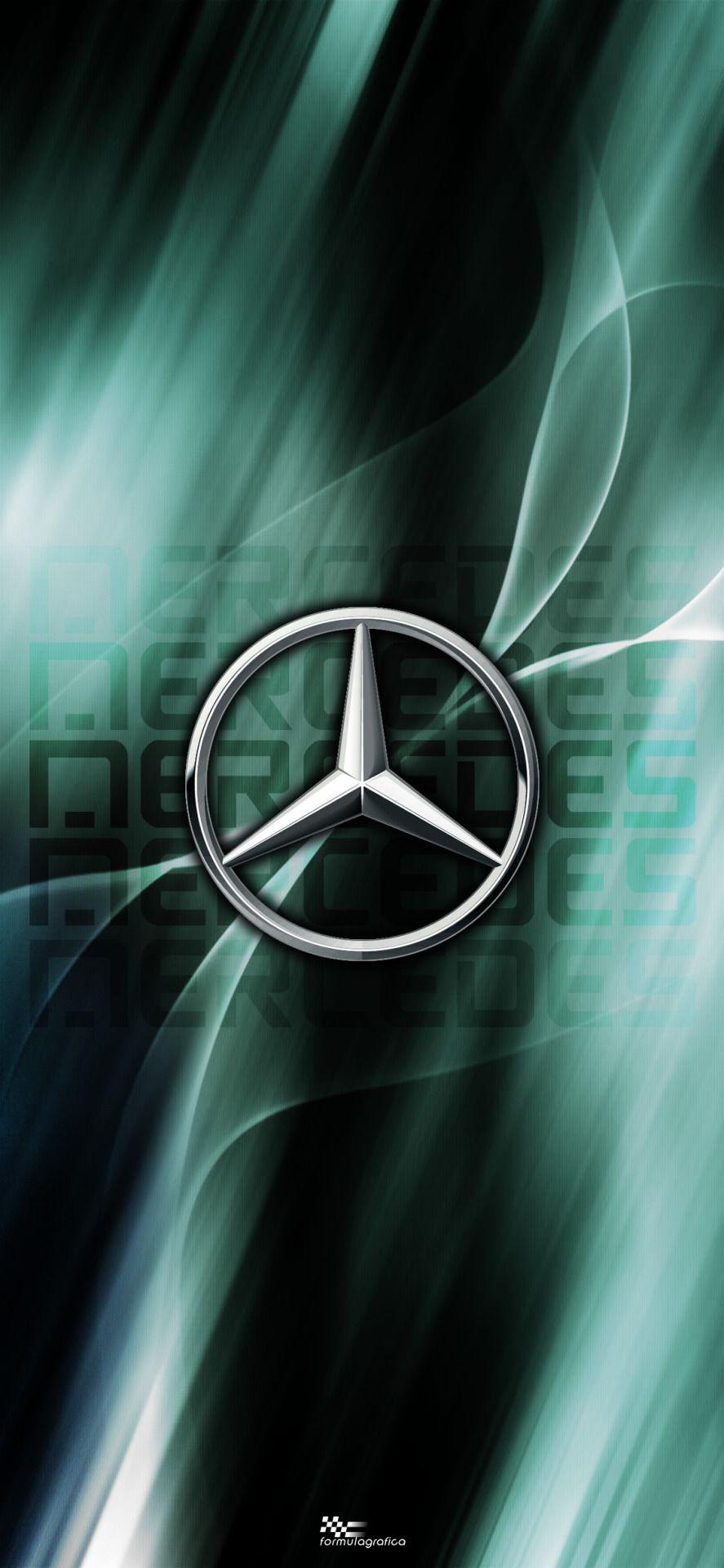 Iphone Smartphone Wallpaper 2019 Formula 1 Season Amazing Fog Mercedes Amg Petronas Motorsport If Y Mercedes Benz Wallpaper Mercedes Wallpaper Mercedes