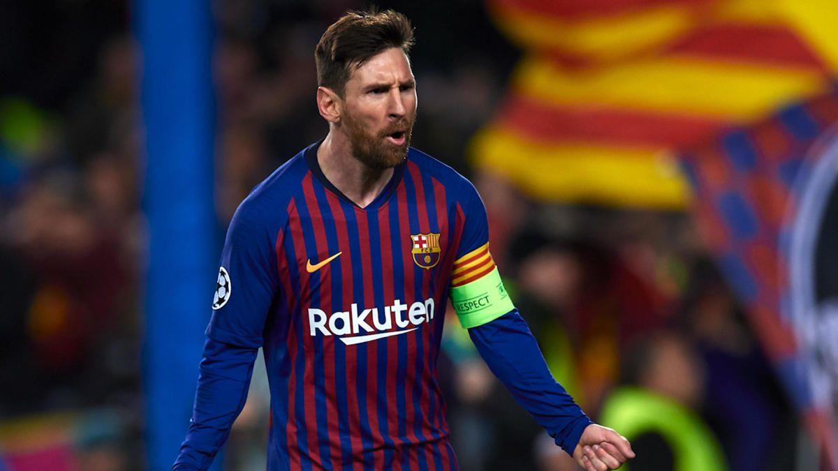 Barcelona Vs Levante La Liga Pick Prediction Tv Channel Live Stream Watch Online Time Nove Champions League Predictions Online Tv Channels Barcelona Football