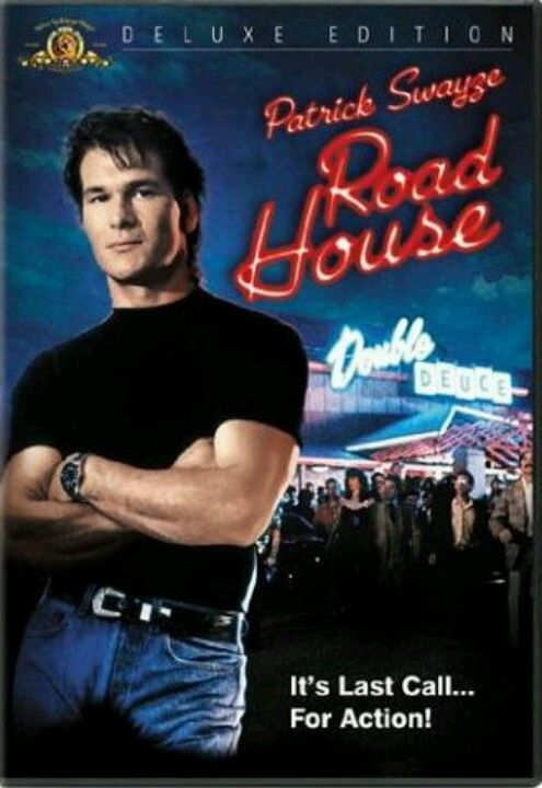 Road house 1989 download