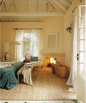 Bedroom Fireplace Design 55 Spectacular And Cozy Bedroom Fireplaces  Bedroom Fireplace