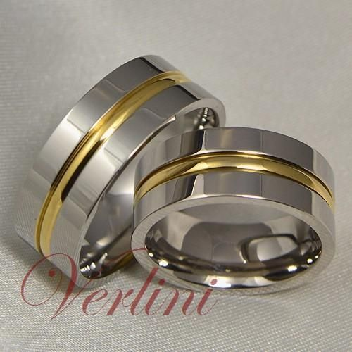 Titanium Wedding Rings Sets Titanium Wedding Rings Cheap Great Ideas