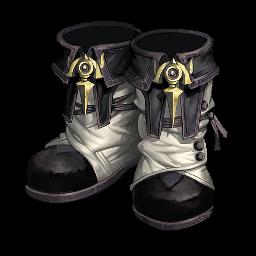 靴 おしゃれまとめの人気アイデア Pinterest ゆんゆん 武具 靴 武器