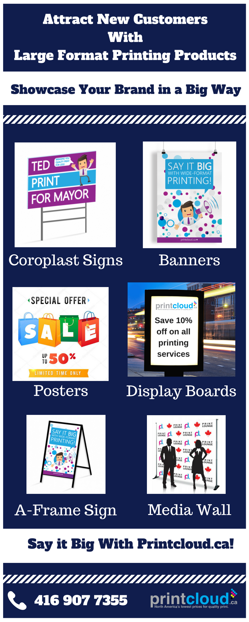 Best Wide Format Printer For Banners - Best Banner Design 2018
