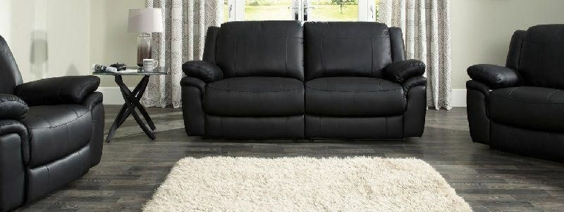 Leather Sofa S Dreams Keeping It Simple Scs Sofas Best Leather Sofa Cozy Sofa Sofa Deals