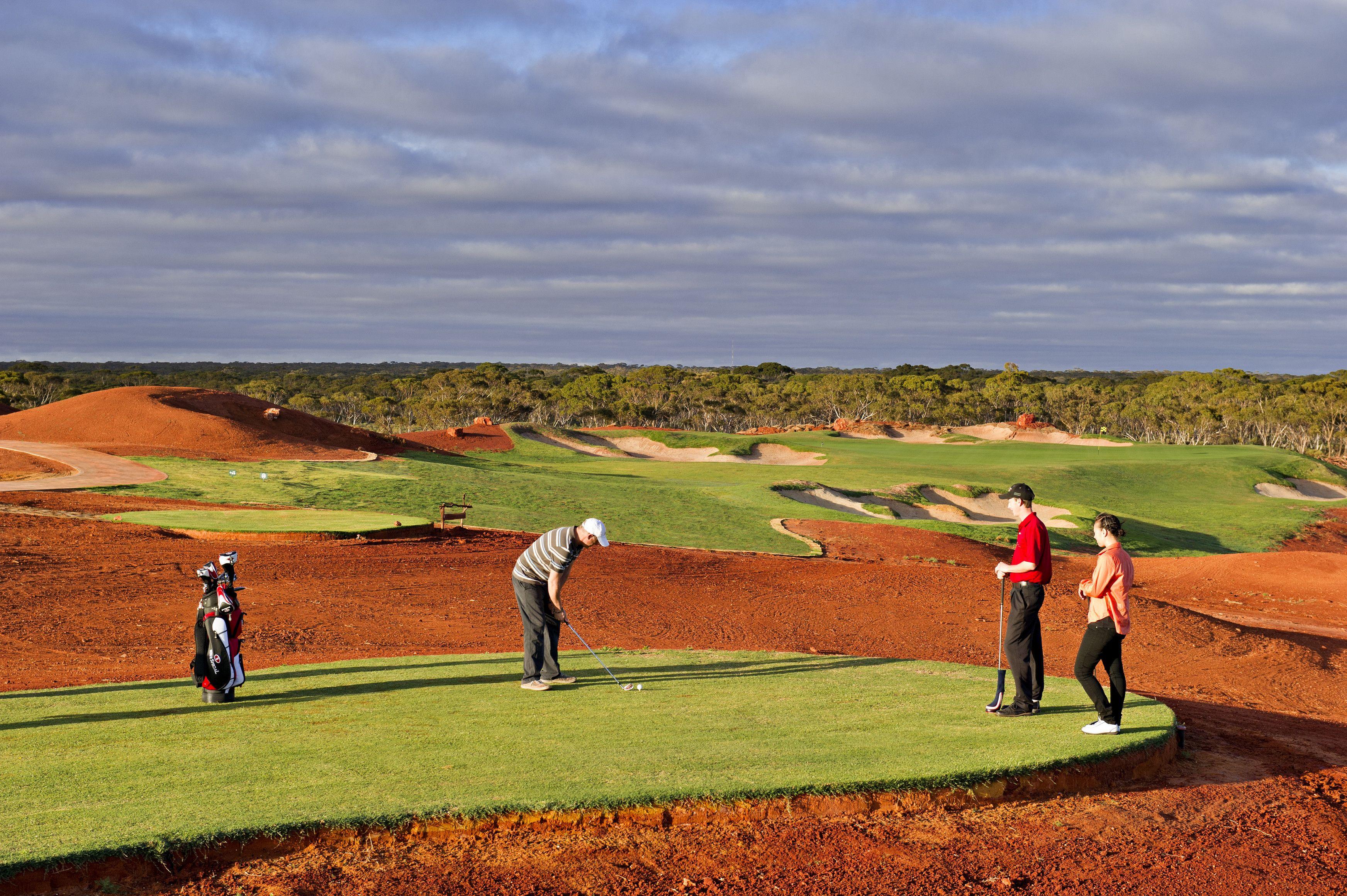 27++ Cheap golf sunshine coast info