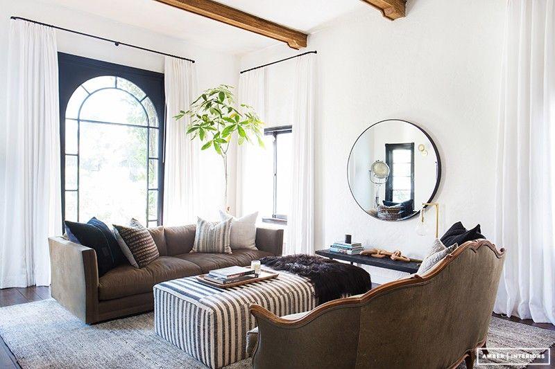 Pin by Jennifer Cole on Redan Pinterest - interieur design studio luis bustamente