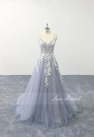 Meilleure robe de mariée Robe de mariée Boutiques près de chez moi Robes de mariée fille de mariée pour plus de 50 mariées Robes de mère de mariée en or   – Products