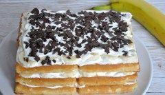 Photo of Fünf-Minuten-Kuchen ohne Backen: Banana-Split › nordhessenmami.de