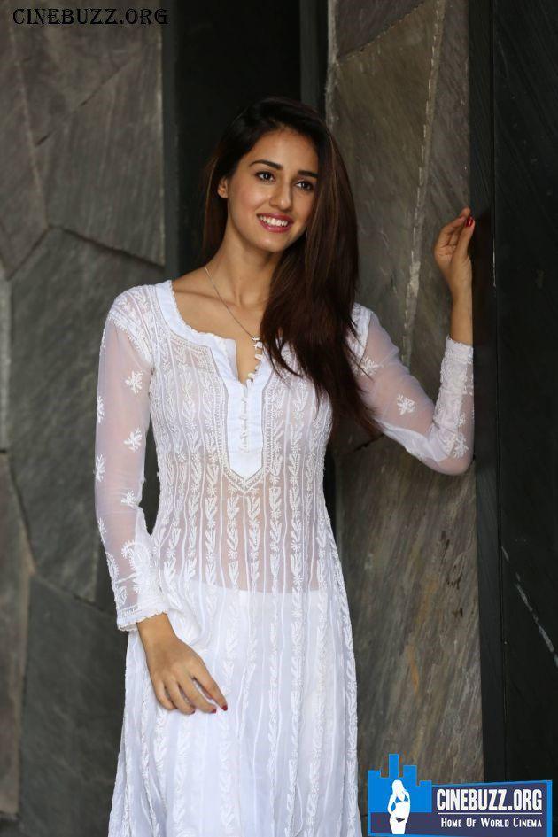 porno-jizz-hindi-actress-bikinitures