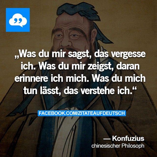 Deutsche Zitate Das Original On Instagram Markiere Deine Freunde Motivational Quotes Happy Quotes Best Quotes Ever