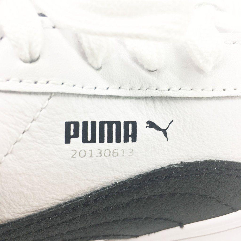 PUMA x BTS Court Star | Bts puma shoes, Sock shoes, Pumas shoes