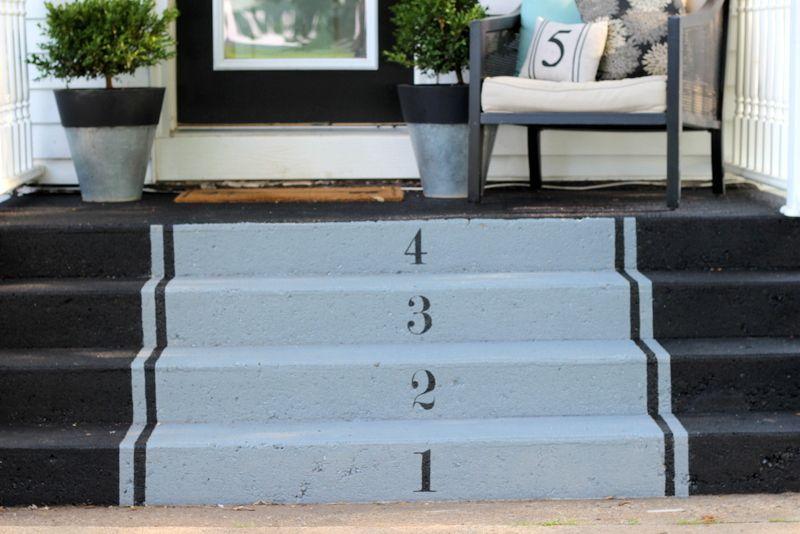 Best Painting Concrete Steps Painting Concrete Concrete 640 x 480